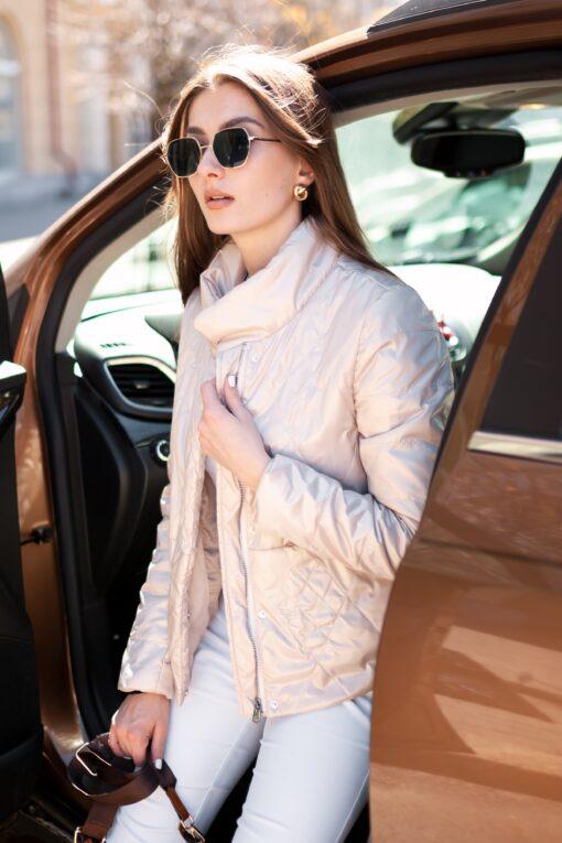 Куртка женская Полина